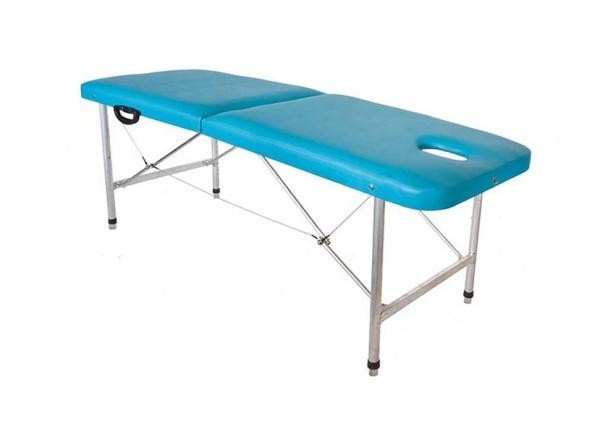 Где купить стол для массажа